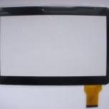 Тачскрин для планшета Tesla Atom 10.1, Самара