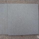 Плитка напольная 300 х 300мм -2 шт, Самара