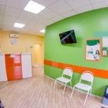 Медицинская клиника Гемотест, Самара