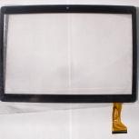 Тачскрин для Irbis TZ960 - XHSNM1003301BV0, Самара