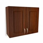 Шкаф навесной 80см классика, Самара