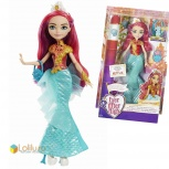 Meeshell Mermaid Ever After High. Базовая Кукла., Самара