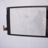 Тачскрин для планшета Oysters T84 3G, Самара
