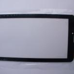 Тачскрин для планшета Digma Plane S7.0, Самара