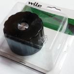 Крышка влагомера Wile 55, Самара