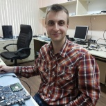 Компьютерный ремонт Техники, Самара