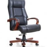 Кресло для руководителя Chair, Самара