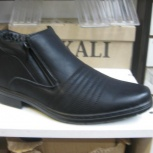 Обувь оптом мужская женская дешевле, Самара