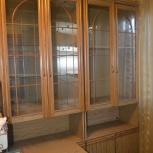Шкафы от разных наборов мебели срочно!, Самара