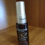 Kerastase Текстурирующий спрей для волос, Самара