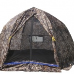 Палатка летн зонт 6-ти м «Турист 6-, Самара