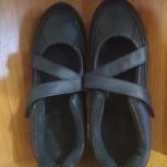 Skechers Туфли женские, Самара