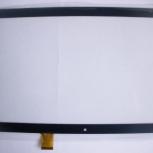 Тачскрин для планшета Dexp Ursus P110, Самара