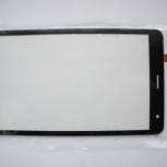 Тачскрин для планшета dexp ursus n570 4g, Самара