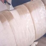 Чистка дивана, ковра, матраса, кресла, стульев с летними скидками-15%, Самара