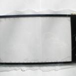 Тачскрин для планшета Dexp Ursus E170 4G, Самара