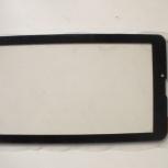 Тачскрин для планшета Clarion BQ-7008G, Самара