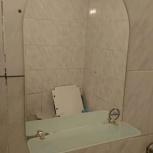 Зеркало для ванной, Самара