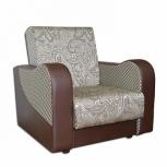 Кресло классика, Самара