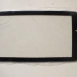 Тачскрин для планшета Irbis TZ49, Самара