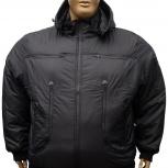 10xl зимняя мужская куртка пилот DEKONS, Самара