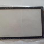 Тачскрин для планшета BQ 1024L Exion Pro, Самара
