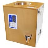 Весовой дозатор серии FL со спиралевым столом для сыпуч. продуктов, Самара