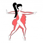 Услуги Вакуумного массаж кавитация. Сделаем ваше тело привлекательным., Самара