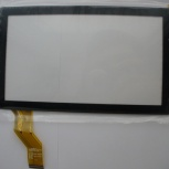 Тачскрин для планшета Irbis Hit TX49, Самара