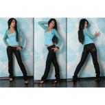 Sexy джинсы новые размер: 24, Самара