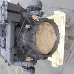 Двигатель КАМАЗ 740.30 евро-2 с хранения(консервация), Самара
