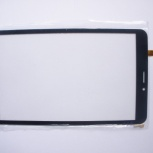 Тачскрин для планшета Oysters T84Ni 4G, Самара