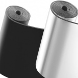 Рулон k-flex SOLAR (высокотемпературная изоляция) 13 мм, Самара