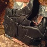 Продажа обувь, Самара