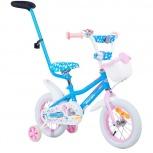 Велосипед детский Аист Wikki 12, Самара