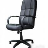 Кресло офисное Соло, Самара