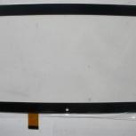 Тачскрин для планшета RoverPad Air Q10 3G, Самара