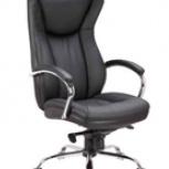 Компьютерное кресло 8569, Самара