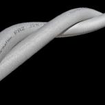 Трубная изоляция Thermaflex FRZ 8х13, Самара