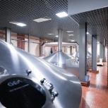 Экскурсия на жигулевский пивоваренный завод с дегустацией, Самара