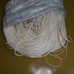 Трубка ТКР, Самара