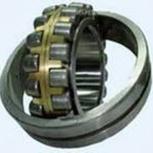 Роликовый двухрядный сферический подшипник 3534АМН, Самара