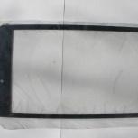 Тачскрин  для Digma Optima 7100R 3G, Самара
