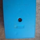 Зарядное устройство пальчиковых аккум, Самара