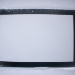 Тачскрин для планшета digma citi 1509 3g, Самара