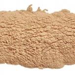 Кормовые добавки на основе диатомита, кизельгура для животных ,10 кг, Самара