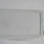 Тачскрин для планшета Archos 70b Xenon, Самара