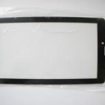 Тачскрин для планшета BQ 7083G Light 3G, Самара