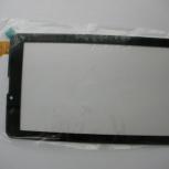 Тачскрин для планшета BQ-7063G, Самара