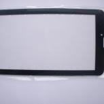 Тачскрин для планшета BQ 7006G, Самара